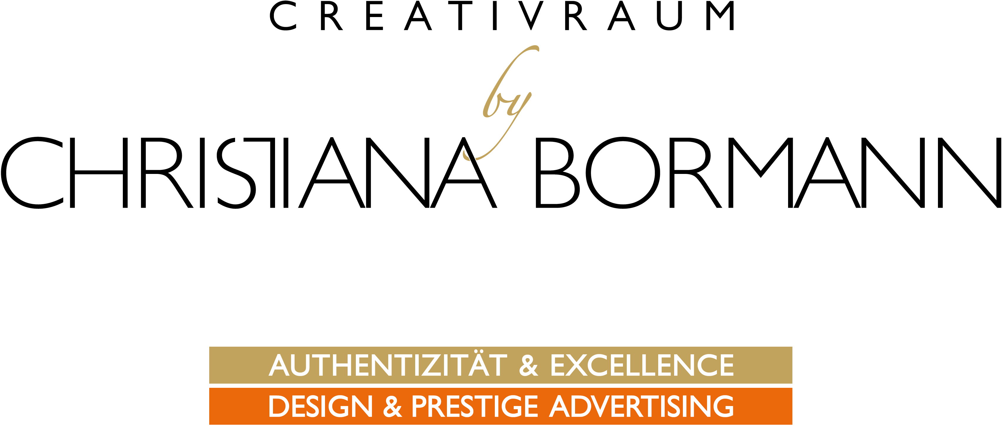 Christiana Bormann Logo